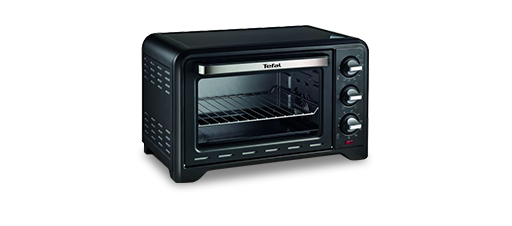 Mini Ovens