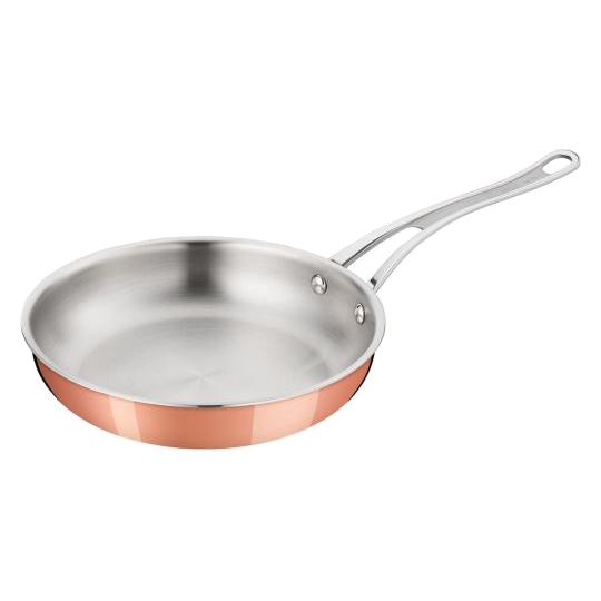 Jamie Oliver Pans