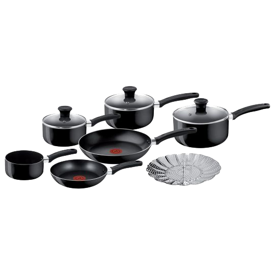 Non-Stick  Pan Sets
