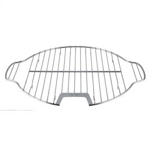 Ingenio Grill Insert L9259904 - For Frying Pans 26/28cm - Stainless Steel