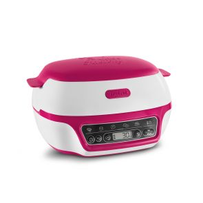 Cake Factory KD801840 Cake Maker - Pink