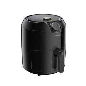 Easy Fry Classic EY201840 Air Fryer – 1.2kg Black