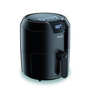 Easy Fry Precision EY401840 Air Fryer – 1.2kg Black