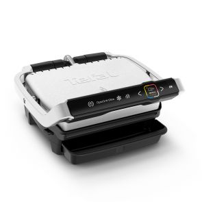 OptiGrill Elite GC750D40 Health Grill - 5 Portions