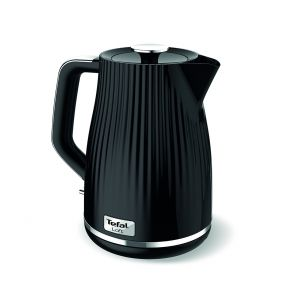 Loft KO250840 Kettle - 1.7L Noir Black