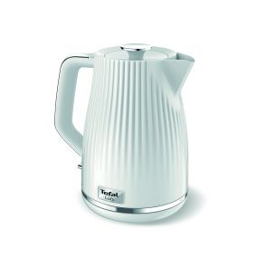 Loft KO250140 Kettle – 1.7L Pure White