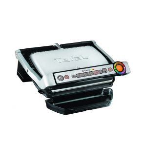 OptiGrill+ GC713D40 Health Grill - 5 Portions