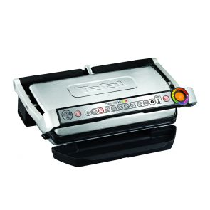 OptiGrill+ XL GC722D40 Health Grill - 8 Portions