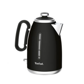 Retra KI780N40 Kettle - 1.7L Matt Black