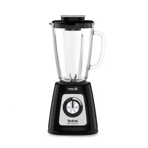 Blendforce II Glass BL435840 Blender – Black