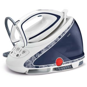 Pro Express Ultimate GV9569 Anti-Scale Steam Generator Iron - Blue / White