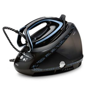 Pro Express Ultimate [+] GV9611 Anti-Scale Steam Generator Iron - Black