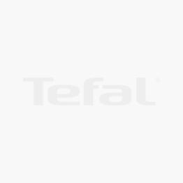 Jamie Oliver Ingenio  L9569032 5-piece Pan Set - Stainless Steel