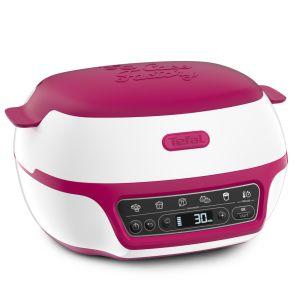 Cake Factory Delice KD810140 Cake Maker - Pink