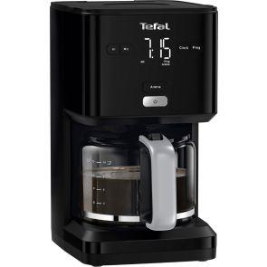 Smart N Light CM600840 Filter Coffee Machine - Black