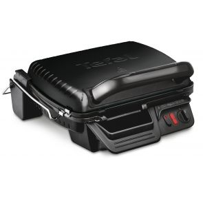 Ultracompact 3in1 GC308840 Health Grill - 6 Portions