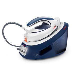 Express Anti-Scale SV8053 Anti-Scale Steam Generator Iron - Blue